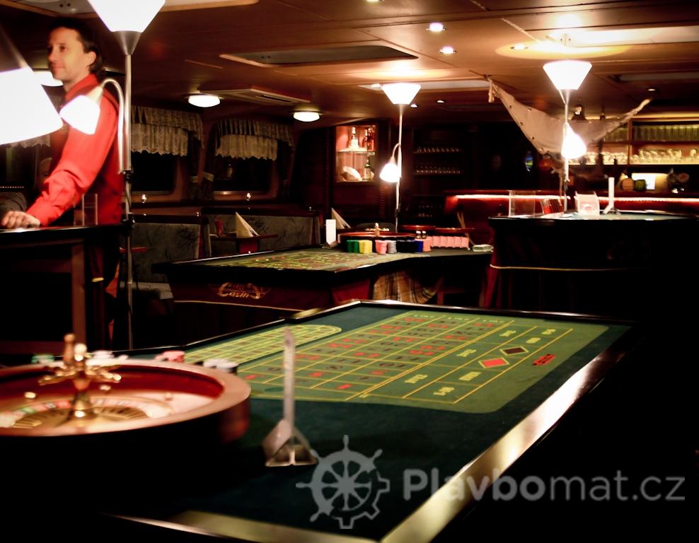 Lodi casino lodi ca